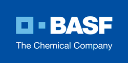 BASF Construction Chemicals Pacific